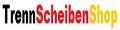 trennscheibenshop-Logo