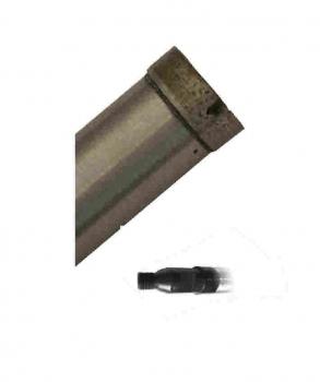 BK-06/_Bohrkrone Ø 8-51 mm ½/'/' NL150 Beton Stahlbeton Mauerwerk universal